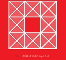 Design 50 by InnerSelfEnergy
