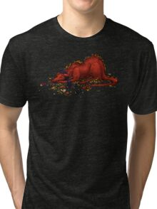 Sher-maug Holmes V 2.0 Tri-blend T-Shirt