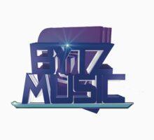 ByTzMusic by DJBytz