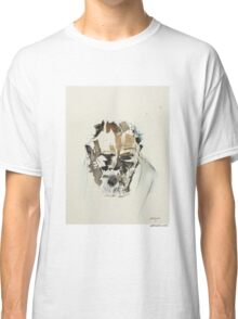 Grizzled Classic T-Shirt