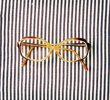{TES LUNETTES} 4 of 5 by brittneyla5