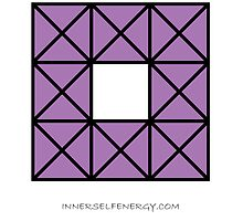 Design 53 by InnerSelfEnergy