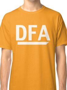 DFA ORIGINAL  Classic T-Shirt