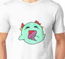 Bow Wow Unisex T-Shirt