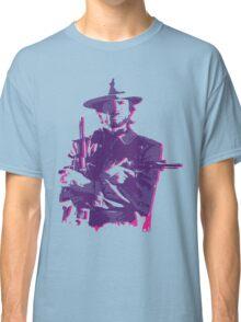 The Wood Classic T-Shirt