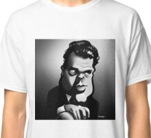 Citizen Welles Classic T-Shirt