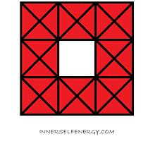 Design 54 by InnerSelfEnergy