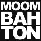 Moombahton Block by Netliquid