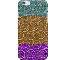 The Bohemian,Starry Night iPhone Case/Skin