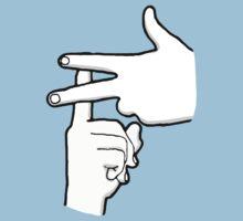 Flux Pavilion - Hand Gesture