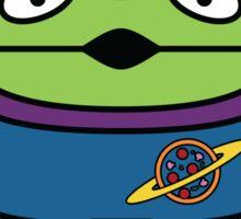 Alien (Toy Story) Sticker