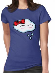 Love You, Rain!! T-Shirt