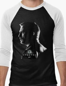 spectre 007 james bond  T-Shirt
