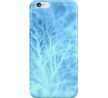 SOFTLY AS I LEAVE YOU iPhone Case/Skin