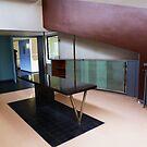 Maison La Roche, The Gallery, Paris 2012 by cschurch