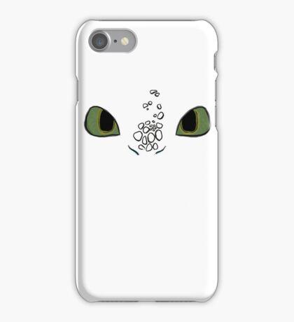 Dragon iPhone Case/Skin