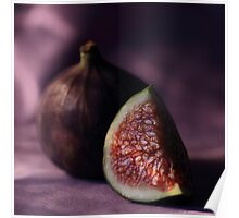 Figs Poster
