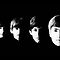 The Beatles Digital Art by David Alexander Elder by David Alexander Elder