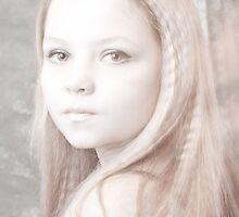 Untitled by torishaa
