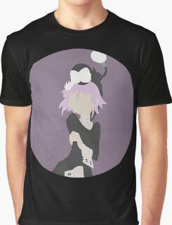 Crona (Simplistic) Graphic T-Shirt