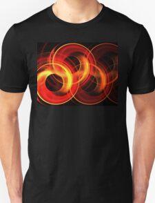 Harmonic Oscillator T-Shirt