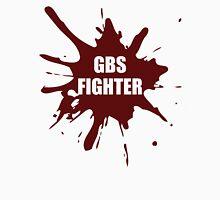 GBS Fighter Unisex T-Shirt