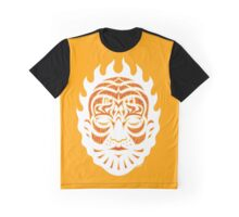 Nomad Graphic T-Shirt