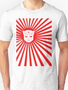 Autobot Sunburst T-Shirt