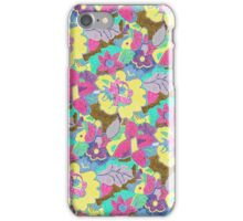 April Kepner Scrub Cap iPhone Case/Skin