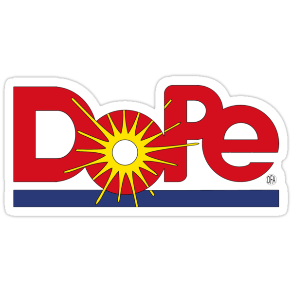 "The ""Dole"" Dope Design   by Dutch1370"