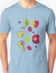 Fruit Collection T-Shirt