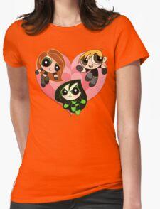 Possible Powerpuffs T-Shirt