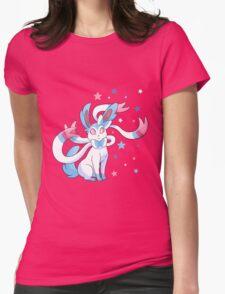 Shiny Starry Sylveon T-Shirt