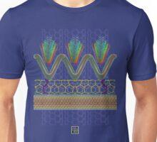 """""""Carbon Nanotubes""""© Unisex T-Shirt"""