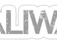 Maliwan Sticker