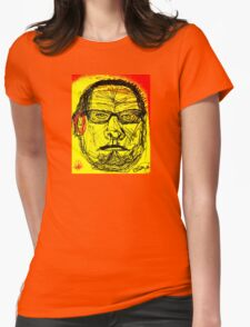 Fat Face Womens Fitted T-Shirt