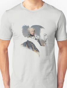 America's Favorite Fighting Frenchman T-Shirt