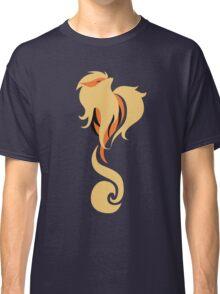 Legendary Flame - Arcanine (Graceful) Classic T-Shirt