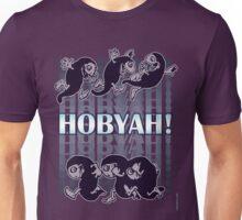 Hobyahs! Unisex T-Shirt