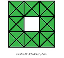 Design 56 by InnerSelfEnergy