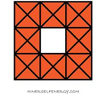 Design 57 by InnerSelfEnergy