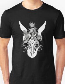 Release the Demon Unisex T-Shirt