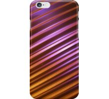 Oiled Drive Gear iPhone Case/Skin