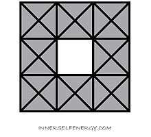 Design 58 by InnerSelfEnergy