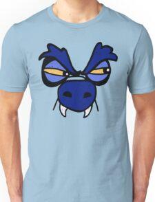 Imp - Horde Rules Unisex T-Shirt
