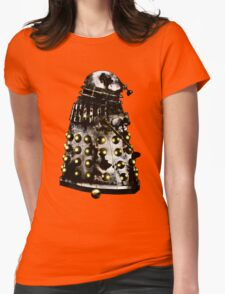 Destroyed Necros Dalek T-Shirt
