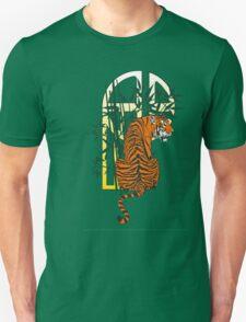 Tiger Nouveau T-Shirt