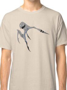 Dusk has Fallen Classic T-Shirt