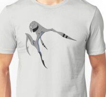 Dusk has Fallen Unisex T-Shirt