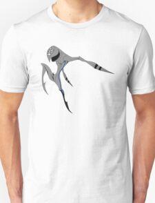 Dusk has Fallen T-Shirt